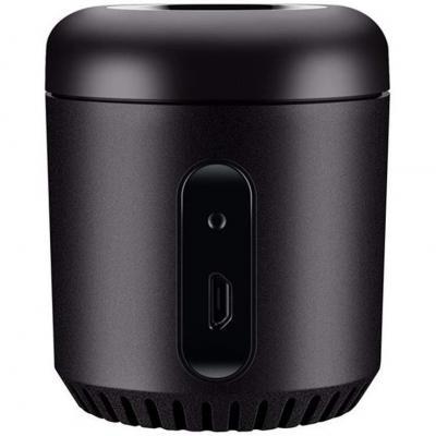 Broadlink RM Mini3 Smart Home universale wireless telecomando Wifi IR Remote Controller