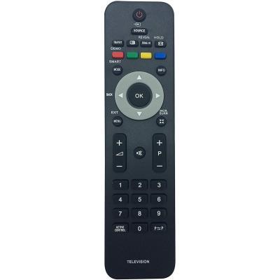 Vinabty Nuovo sostituita telecomando 242254901834