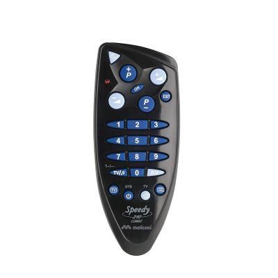 Meliconi SPEEDY 210 COMBO Telecomando Universale