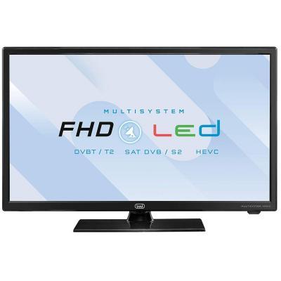 Trevi LTV 2202 SAT Televisore LED 22