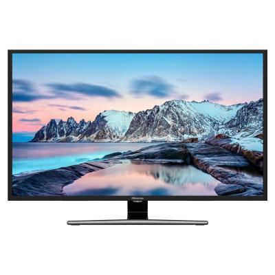 Hisense H32BE5400 TV LED HD
