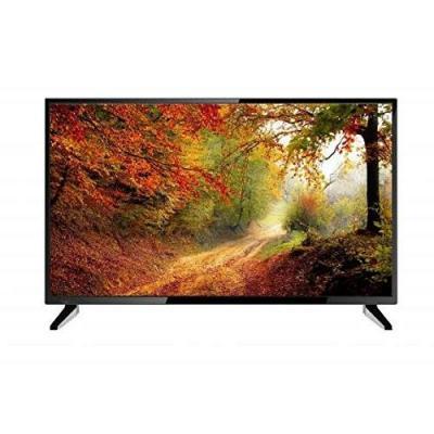 BOLVA ST1801 40 Full HD TV Black LED TV