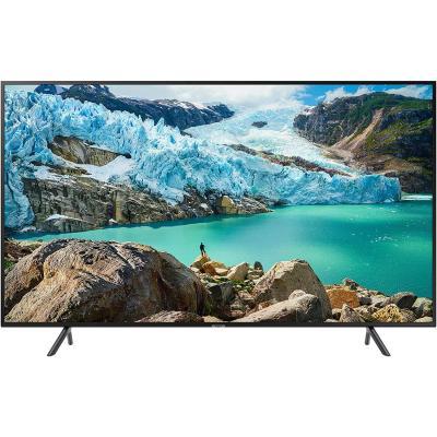 Samsung Ue43ru7170u Smart Tv 4k Ultra Hd