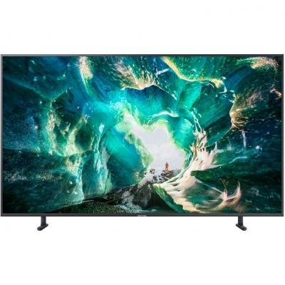 Samsung Ue49ru8000u Smart Tv 4k Ultra Hd
