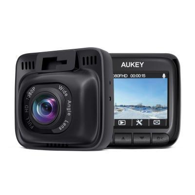Aukey Dash Cam