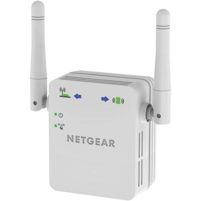 Netgear WN3000RP Ripetitore WiFi Wireless