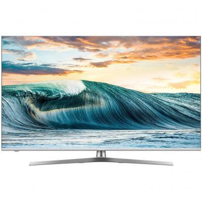 HISENSE H55U8BE TV LED Ultra HD 4K