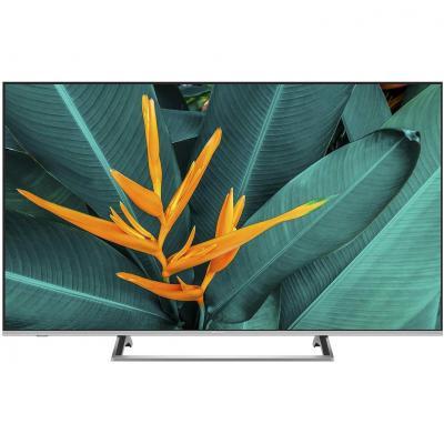HISENSE H43BE7400 TV LED Ultra HD 4K