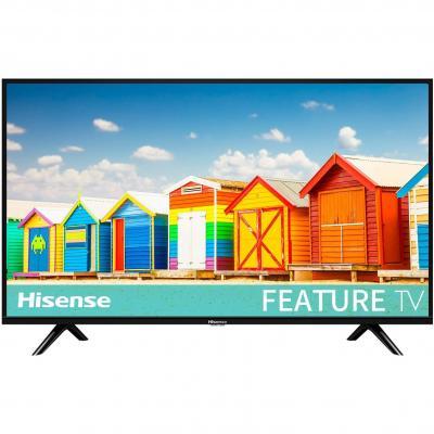 HISENSE H40BE5000 TV LED HD