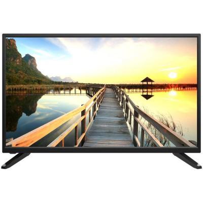 Smart-Tech LE32Z1TS 32 HD Black LED TV