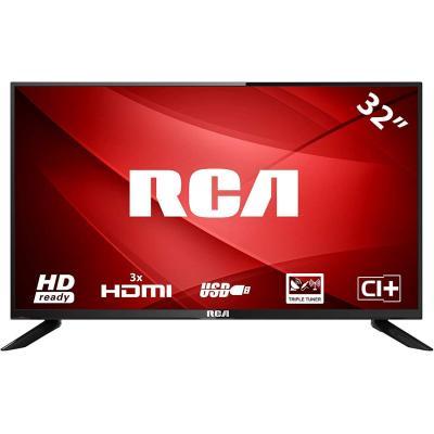 RCA RB32H1: TV LED da 80 cm