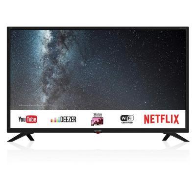 Sharp Aquos Smart TV 32 HD