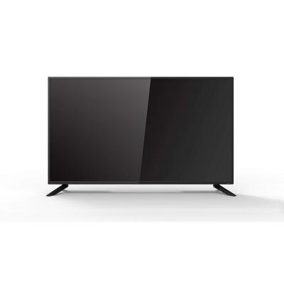 AKAI AKTV410TS Televisore 40 Pollici TV LED FHD DVB-T2
