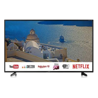 Sharp Aquos LC-50UI7422E Smart TV da 50 UHD 4K HDR