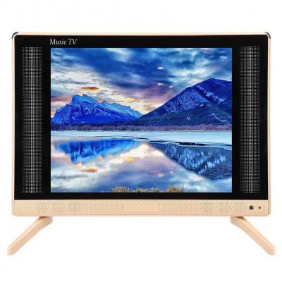 Mini TV LCD