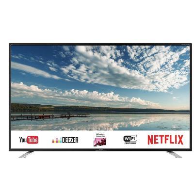 Sharp AQUOS LC-40FI5442E Smart TV da 40 Slim Full HD