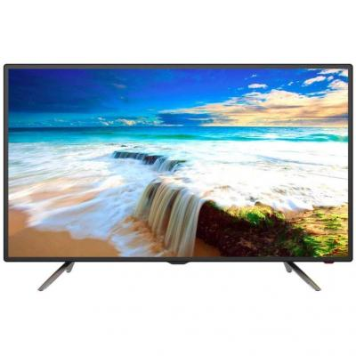 Smart Tv Android 43