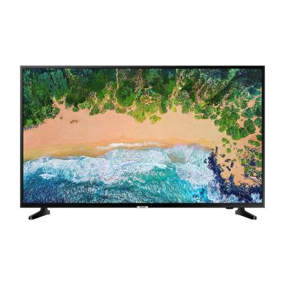 Samsung UE55NU7091UXZT 4 K UHD Smart TV 55