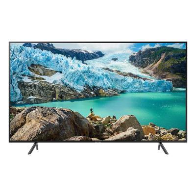 Samsung UE43RU7170U Smart TV 4k Ultra HD 43 Wi-Fi DVB-T2CS2