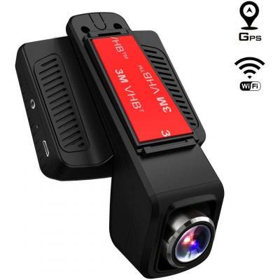 Miglior Videocamera Auto