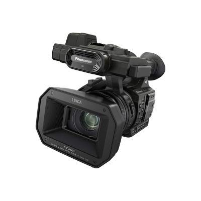Panasonic Hc-x1000e Videocamera Professionale