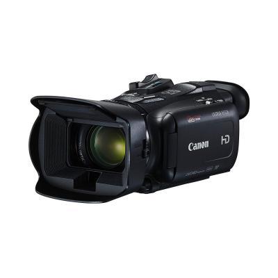 Canon Legria HF G26 Videocamera Digitale Compatta Full HD