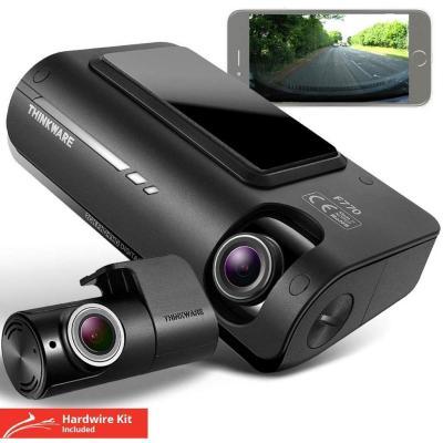 Thinkware F770 Full HD 1080p