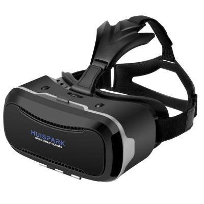 Huispark Cuffie VR