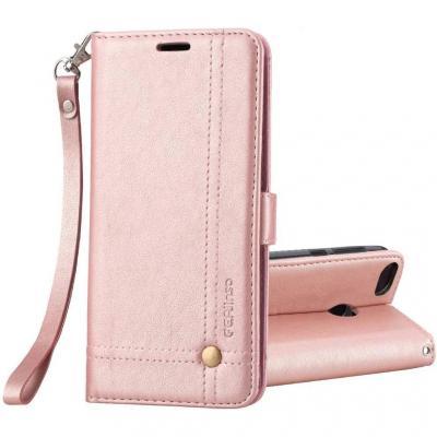 Ferlinso Cover Xiaomi Redmi Note 5a
