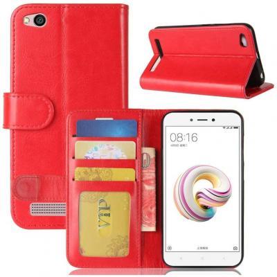Cover Xiaomi Redmi 5a