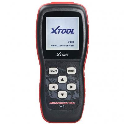 Xtool V401