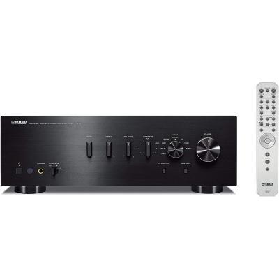 Yamaha A-s701 Amplificatore
